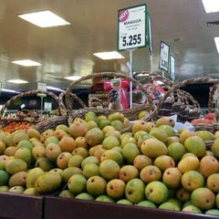 Photo taken at Farmers 99 Market by Antoni J. on 8/3/2015