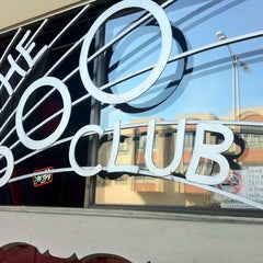 Photo taken at 500 Club by Geo V. on 2/24/2013
