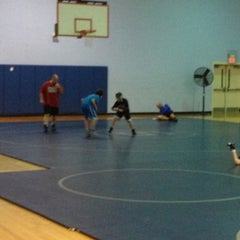 Photo taken at Emma L. Arleth Elementary School by Jayvis R. on 12/13/2012