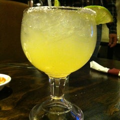 Photo taken at Margarita's Mexican Grill by Beth R. on 3/8/2014