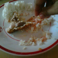 Photo taken at KFC by Arifianto K. on 3/16/2013