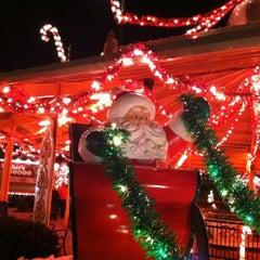 Photo taken at Turkish Delight - Busch Gardens by 🌴 Julie L. on 12/28/2012
