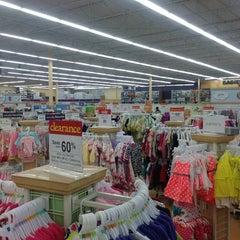 """Photo taken at Babies """"R"""" Us by dj_Brewski📲 on 12/31/2012"""