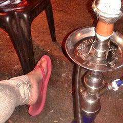 Photo taken at Restoran Mannusalwa by Fatin S. on 12/9/2014