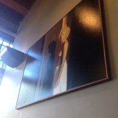 Photo taken at Davis Street Tavern by David M. on 9/5/2014