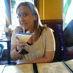 Photo taken at Margaritas by John E. on 7/13/2014