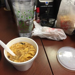 Photo taken at China Express by Paulette T. on 2/9/2015