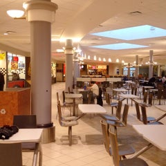 Photo taken at Westmount Shopping Centre by John H. on 3/3/2015