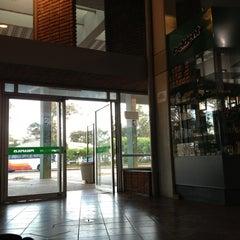 Photo taken at Terminal de Piriápolis by Fran on 12/29/2012