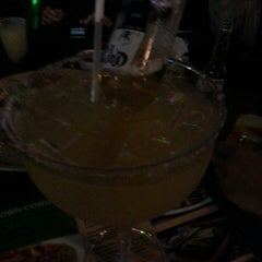 Photo taken at Fuego Cantina & Grill by Jackie T. on 5/6/2013
