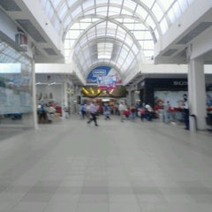 Photo taken at La 14 by Paulo G. on 12/11/2012