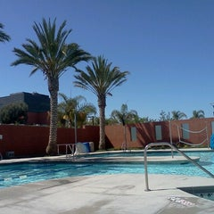 Photo taken at Student Recreation and Wellness Center by CJ L. on 9/24/2012