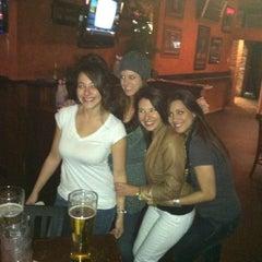 Photo taken at Big Ben Tavern by CJG ✞ on 12/26/2012