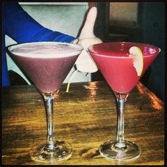 Photo taken at Duke's Bar & Grill by Allison K. on 1/15/2013