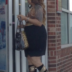 Photo taken at CVS/pharmacy by Sula on 5/28/2014