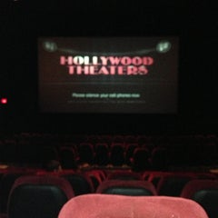 Photo taken at Regal Cinemas River City Marketplace 14 by Reggee G. on 3/22/2013
