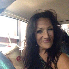 Photo taken at Jack in the Box by Joalie B. on 5/9/2014