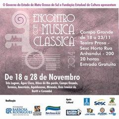 Photo taken at Teatro Prosa by Henrique L. on 11/13/2014