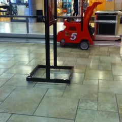 Photo taken at Viewmont Mall by David D. on 9/23/2012