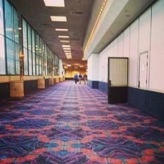 Photo taken at John Ascuaga's Nugget Casino Resort by Alabama A. on 11/12/2014