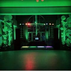 Photo taken at Columbus Academy by DJ B Gotti on 2/23/2014