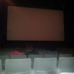 Photo taken at Cinemark Washington 8 by Thomas H. on 5/11/2013