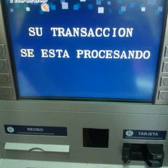 Photo taken at Procard by Francisco A. on 9/14/2012