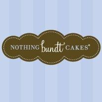 Photo taken at Nothing Bundt Cakes by Shelli Dupuis K. on 4/21/2014