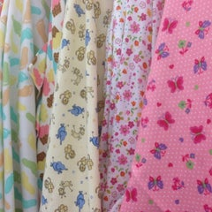Photo taken at Jo-Ann Fabric and Craft by David S. on 12/9/2012
