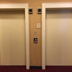 Photo taken at Residence Inn Orlando at SeaWorld® by Fauzer A. on 7/18/2015