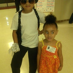 Photo taken at Wells Branch Elementary by Sita Y. on 5/17/2013