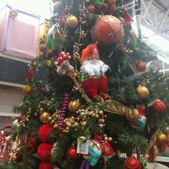 Photo taken at The Home Depot by Alejandro H. on 11/29/2012