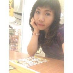 Photo taken at Oishi Ramen (โออิชิ ราเมน) by Tanyapat K. on 8/25/2015