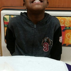 Photo taken at McDonald's by LaTasha C. on 5/24/2014