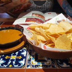 Photo taken at Chili's Grill & Bar by Matt S. on 8/16/2013