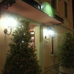 Foto scattata a Hotel Spessotto da Giovanna T. il 10/24/2012