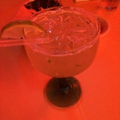 Photo taken at Baja Mexican by Nicole V. on 7/29/2014