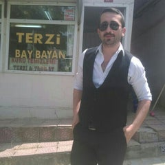 Photo taken at Arslan Düğün Salonu by Onur İ. on 5/24/2015