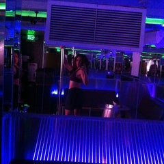 Photo taken at Escobar by Holly M. on 8/11/2014