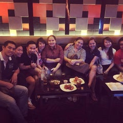 Photo taken at Red Box by Augustus W. on 10/9/2015
