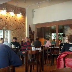 Photo taken at 1810 Cocina Regional by Mariano P. on 9/5/2014