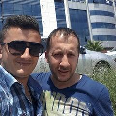 Photo taken at Vitamin Divan Lokantası by Hüseyin Y. on 9/3/2014