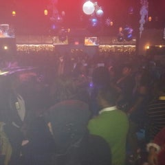 Photo taken at Lucy Blu by Freddie B. on 12/22/2012