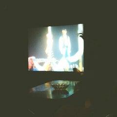 Photo taken at Unity karaoke by Izzatul A. on 9/24/2013