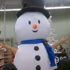 Photo taken at Walmart by Sharon R. on 10/20/2012