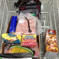 Photo taken at Costco by Meredith Y. on 11/13/2012