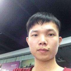 Photo taken at UL VS Shenzhen by lesvio r. on 5/16/2014