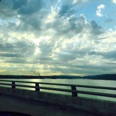 Photo taken at Memphis, TN by Bryan T. on 9/16/2015