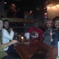 Photo taken at The Brig Pub by Jean T. on 11/9/2014