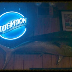 Photo taken at Thirsty Turtle Seagrill by hArri on 2/11/2013